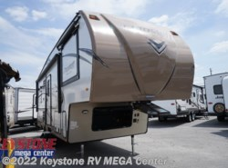 New 2019 Forest River Flagstaff SUPER LITE 526RLWS available in Greencastle, Pennsylvania