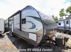 New 2019  Coachmen Catalina Legacy Edition 283RKS by Coachmen from Keystone RV MEGA Center in Greencastle, PA