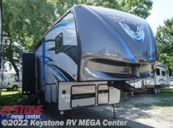 New 2019  Forest River Vengeance 320A by Forest River from Keystone RV MEGA Center in Greencastle, PA
