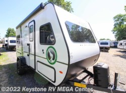 New 2019  Forest River No Boundaries 16.5 by Forest River from Keystone RV MEGA Center in Greencastle, PA