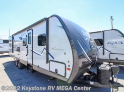 New 2019  Coachmen Apex 289TBSS by Coachmen from Keystone RV MEGA Center in Greencastle, PA