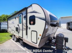 New 2019  Forest River Flagstaff Micro Lite 25FKS by Forest River from Keystone RV MEGA Center in Greencastle, PA