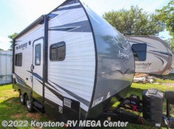 New 2019 Jayco Octane Super Lite 161 available in Greencastle, Pennsylvania