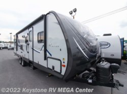 New 2019 Coachmen Apex 289TBSS available in Greencastle, Pennsylvania