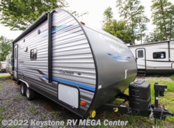 New 2019 Coachmen Catalina Trail Blazer 19TH available in Greencastle, Pennsylvania