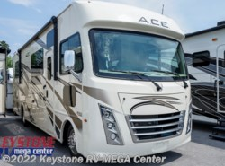 New 2019 Thor Motor Coach A.C.E. 30.4 available in Greencastle, Pennsylvania