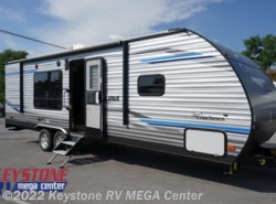 New 2019 Coachmen Catalina Trail Blazer 26TH available in Greencastle, Pennsylvania