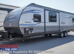 New 2019 Coachmen Catalina Trail Blazer 29THS available in Greencastle, Pennsylvania