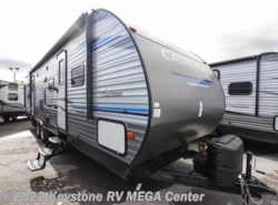 New 2019 Coachmen Catalina SBX 321BHDS available in Greencastle, Pennsylvania