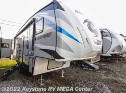 New 2019  Forest River Arctic Wolf 265DBH8