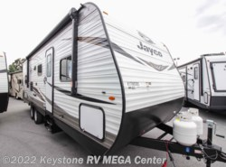 New 2019 Jayco Jay Flight SLX 267BHS available in Greencastle, Pennsylvania