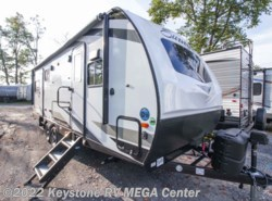 New 2019 Forest River Surveyor 250FKS available in Greencastle, Pennsylvania