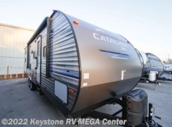 New 2019 Coachmen Catalina SBX 291BHS available in Greencastle, Pennsylvania