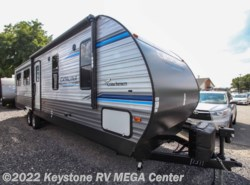 New 2020 Coachmen Catalina Legacy Edition 333RETS available in Greencastle, Pennsylvania