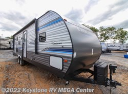 New 2020 Coachmen Catalina Legacy Edition 293RLDSLE available in Greencastle, Pennsylvania