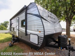 New 2020 Jayco Jay Flight 245RLS available in Greencastle, Pennsylvania