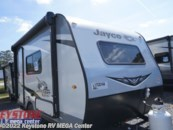 2020 Jayco Jay Flight SLX 145RB