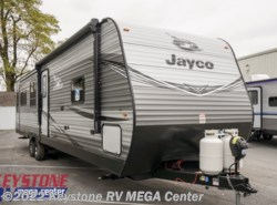 New 2020  Jayco Jay Flight 34RSBS