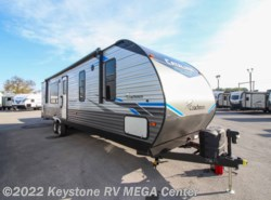 New 2021  Coachmen Catalina Legacy Edition 303RKDSLE