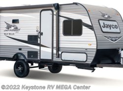 New 2021  Jayco Jay Flight SLX 174BH