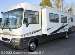 Used 2004  Forest River Georgetown 342 by Forest River from Commonwealth RV in Ashland, VA