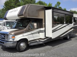 Used 2011  Coachmen Leprechaun 315SS