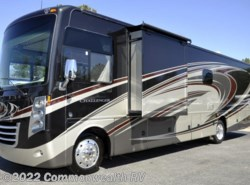 Used 2014 Thor Motor Coach Challenger 37KT available in Ashland, Virginia