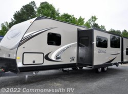 Used 2013  Dutchmen Kodiak 300BHSL by Dutchmen from Commonwealth RV in Ashland, VA
