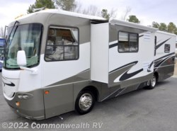 New 2006  Coachmen Cross Country 351 DS by Coachmen from Commonwealth RV in Ashland, VA