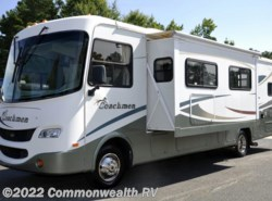 Used 2005  Coachmen Mirada 310 DS
