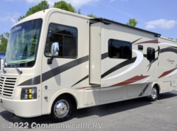 Used 2014  Coachmen Pursuit 33 BHP