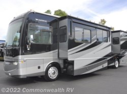 Used 2008  Fleetwood Excursion 40E by Fleetwood from Commonwealth RV in Ashland, VA