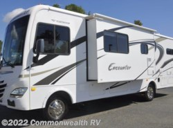 Used 2010  Fleetwood Encounter 32BH by Fleetwood from Commonwealth RV in Ashland, VA