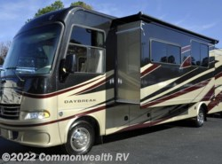 Used 2013  Thor Motor Coach Daybreak 32HD