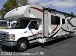 Used 2014  Thor Motor Coach Chateau 31W by Thor Motor Coach from Commonwealth RV in Ashland, VA