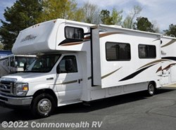 Used 2012  Forest River Sunseeker 3010DS by Forest River from Commonwealth RV in Ashland, VA