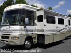 Used 2003  Winnebago Adventurer 38G by Winnebago from Commonwealth RV in Ashland, VA