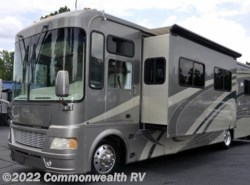 Used 2005  Georgie Boy Cruise Master 3600DS by Georgie Boy from Commonwealth RV in Ashland, VA