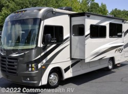 Used 2014 Forest River FR3 30DS available in Ashland, Virginia