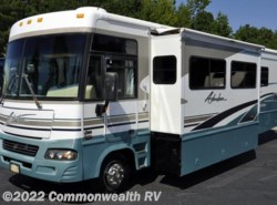 Used 2004 Winnebago Adventurer 33V available in Ashland, Virginia