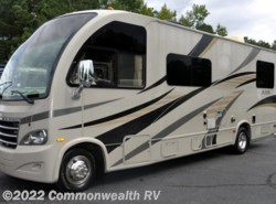 Used 2015 Thor Motor Coach Axis 25.2 available in Ashland, Virginia