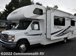 Used 2012 Thor Motor Coach Freedom Elite 26E available in Ashland, Virginia