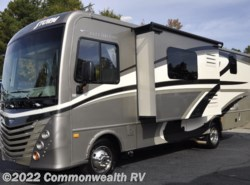 Used 2016 Fleetwood Storm 30L available in Ashland, Virginia