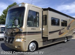 Used 2008 Holiday Rambler Admiral 33SFS available in Ashland, Virginia