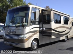 Used 2003 Newmar Mountain Aire M-3778 available in Ashland, Virginia