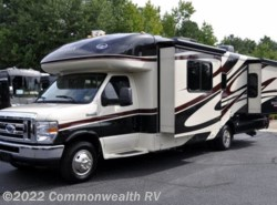 Used 2012 Monaco RV Montclair 29PBT available in Ashland, Virginia