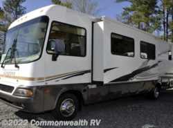 Used 2004  Forest River Georgetown 342