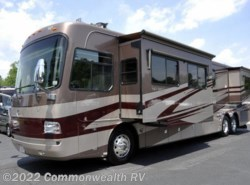 Used 2006  Monaco RV Dynasty Diamond