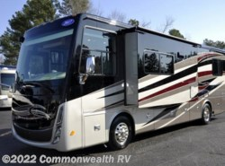 Used 2017 Tiffin Allegro Breeze 32RB available in Ashland, Virginia