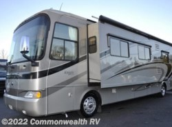 Used 2007  Monaco RV Knight 40DFT
